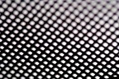 Cuadrados abstractos Imagen de archivo libre de regalías