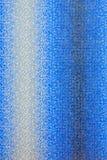 Cuadrados coloreados del mosaico Imagen de archivo libre de regalías