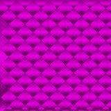 Cuadrados de la púrpura del fondo fotos de archivo