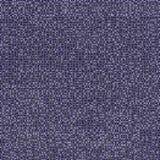 Cuadrados grises del fondo Foto de archivo libre de regalías