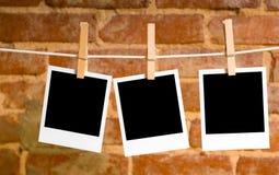 Cuadros Imagen de archivo libre de regalías