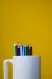 Cualquier color que usted tenga gusto imagenes de archivo