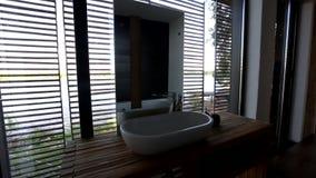 Cuarto de baño metrajes