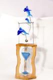 Cuartos de galón de accesorios Imagen de archivo libre de regalías