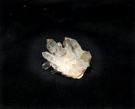 Cuarzo Imagen de archivo libre de regalías