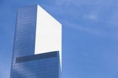Cuatro World Trade Center Fotografía de archivo libre de regalías