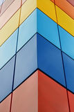 cub έξοχο Στοκ εικόνα με δικαίωμα ελεύθερης χρήσης