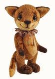 cub αλεπού ron Στοκ Φωτογραφίες