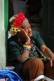 Cuba royalty-vrije stock foto