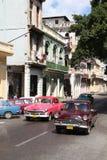 Cuba royalty free stock photos