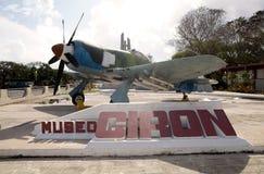 Cuba Imagens de Stock