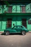 cuba Photo libre de droits