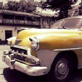 cuba Foto de archivo libre de regalías