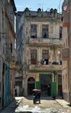 cuba Photos libres de droits