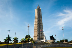 Cuba Caribbean Royalty Free Stock Photos