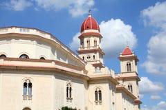 Cuba - El Cobre Stock Photography