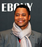 Cuba Gooding Jr. Royalty Free Stock Photography