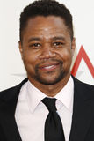 Cuba Gooding JR, Stock Photo