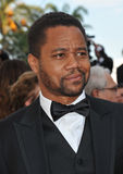 Cuba Gooding Jr Royalty Free Stock Photos
