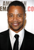 Cuba Gooding Jr. Royalty Free Stock Photos