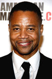 Cuba Gooding Jr. Royalty Free Stock Photo