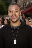 Cuba Gooding Jr. Royalty Free Stock Image