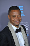 Cuba Gooding Jr. Stock Photos