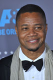Cuba Gooding Jr. Stock Photo