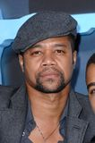 Cuba Gooding JR Stock Photos