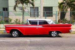 cuba Havana Obrazy Stock