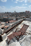 cuba Havana zdjęcia stock