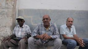 cuba Havana zbiory wideo