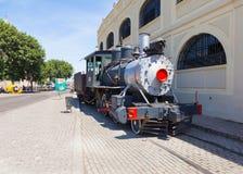 Cuba, havana Mercado do ` de Almacenes San Jose Artisans imagens de stock royalty free