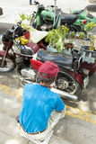Cuba Mother's Day Royalty Free Stock Photos