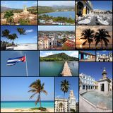 Cuba photos Stock Photo