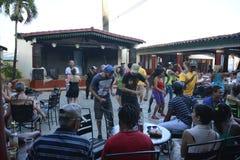 CUBA Piñar del Rio Fotografia de Stock Royalty Free