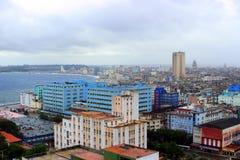 Cuba Stock Photography