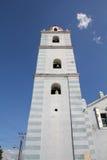 Cuba - Sancti Spiritus Royalty Free Stock Photo