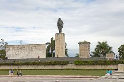 Cuba Royalty Free Stock Photos