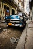 Cuba Royalty Free Stock Photo