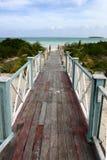 Cubaanse stranden stock foto's
