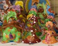 Cuban craft Stock Images