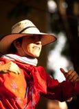 Cuban culture Stock Images