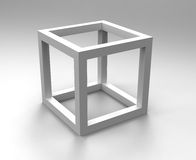 Cube Stock Images