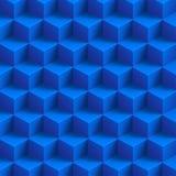 Cube background  011 Stock Photos