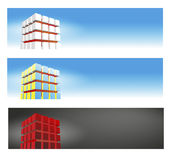 Cube Stock Photos