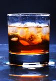 cube drink ice στοκ φωτογραφίες