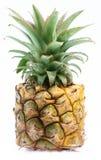 Cube en ananas photo stock