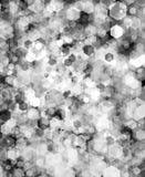 Cubed Стоковое Изображение