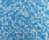 Cubes background Royalty Free Stock Photos